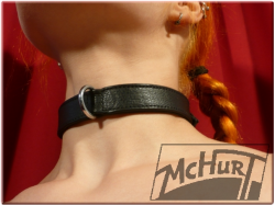McHurt Slim slave-necklace (3)