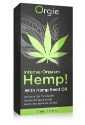 Intense Orgasm Hemp 15ml (1)