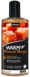 Warm-up Massage Oil (1+B)