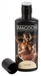 Magoon Vanilj Massage Oil (4)