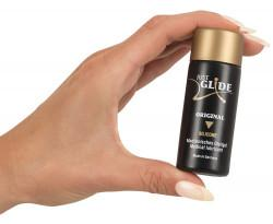 Just Glide Silicone 30ml (B)